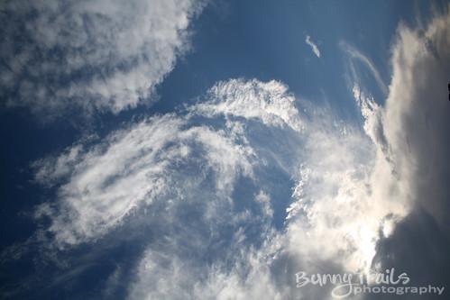 274-clouds1