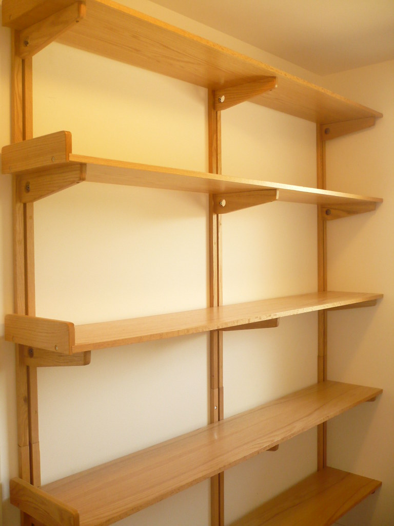 The World S Best Photos Of Garage And Shelving Flickr