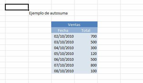 ejemploautosuma2010