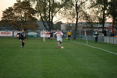 DSC_2220 (Margaret O'Brien) Tags: soccer portage northern 2010 tyjon