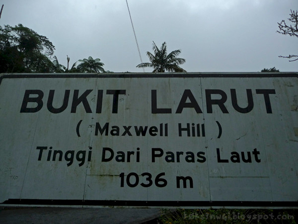 MH Sign
