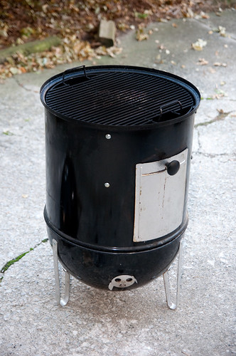 grill-with-center-on