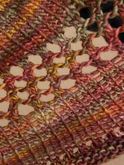 zucca's shawl 007