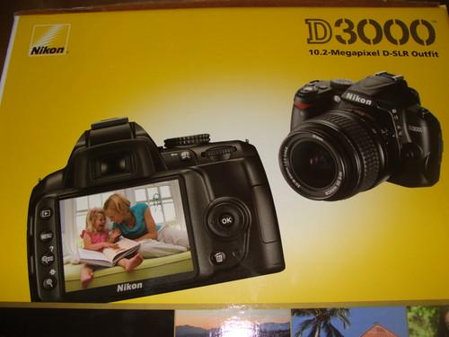 DSC02904