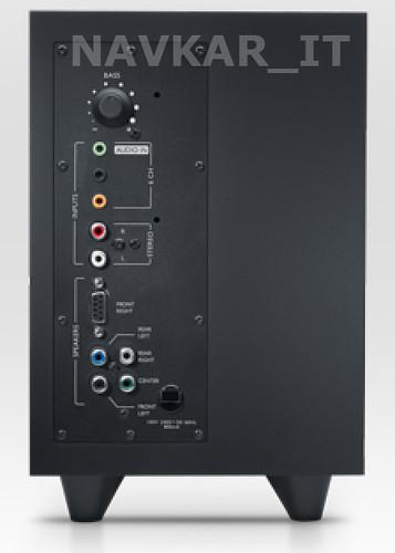 Z506 1