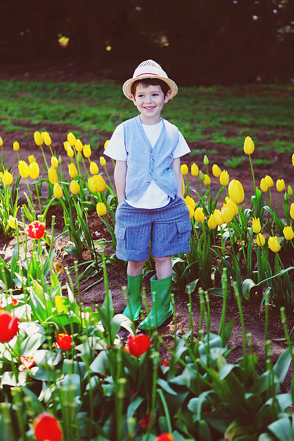المتحركةكوكتيل أزياءالربيع للأطفال من
