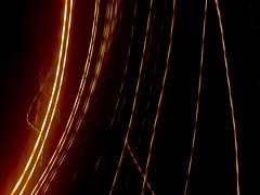 Light painting (Jos5941) Tags: red lightpainting black geotagged middleeast mobilephone jeddah saudiarabia ksa angers moyenorient josefernandez josfernandez arabiesaouditesaudiarabia