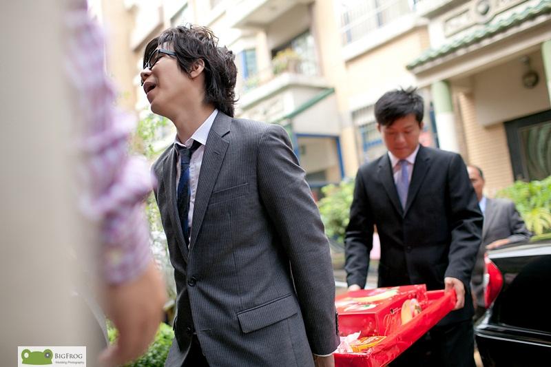 凱中_紹筠-082.jpg