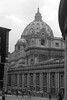 St. Peter's Basilica0839.jpg (ups80kft) Tags: blackandwhite bw italy vatican stpeters rome church canon geotagged europe explore vat vaticancity gtaggroup canoneos7d