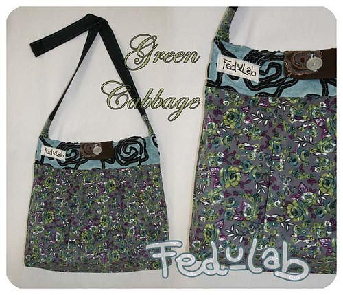 greeencabbage