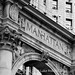Manhattan Borough Municipal Building - Click thumbnail for image options