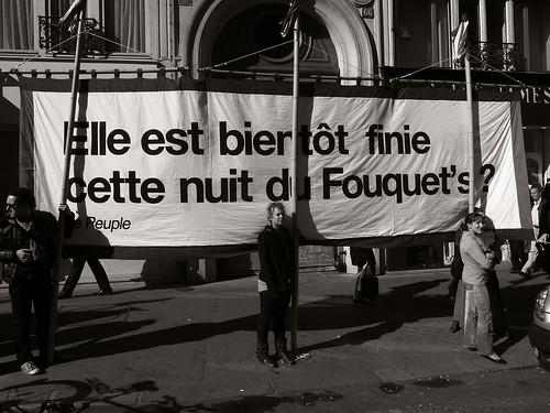 Paris Manifeste