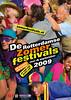 Zomerfestivals02 (ping-pong Design) Tags: de rotterdamse zomerfestivals