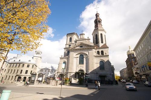 QuebecOldTown39
