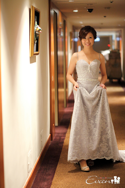 Wedding_050