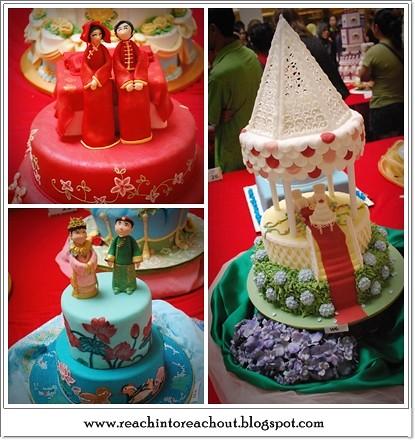 ICCA CAKE 1