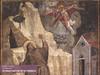 Santa Croce_Page_17