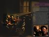 Caravaggio_Page_11