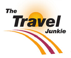 Travel Junkie