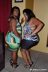 Bbw mature ebony hook up
