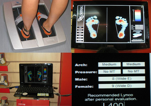 RC_FOOTSCAN