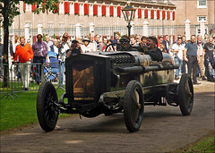 Brutus, the racing car (Foto Martien (thanks for over 2.000.000 views)) Tags: auto old holland classic netherlands dutch car sport race speed vintage germany deutschland classiccar automobile antique antiquecar nederland fast convertible racing vehicle oldtimer brutus 23 quick cabrio veluwe apeldoorn duitsland roadster cabriolet oldy v12 gelderland carpic badenwrttemberg sinsheim 12v 12cylinder rennwagen autotechnikmuseum carpicture a550 martienuiterweerd carlzeisssony1680 martienarnhem sonyalpha550 martienholland fotomartien concoursdlgance projectbrutus automobileandtechnologymuseum americanlafrancechassis bmwaircraftengine vredesteinsprint tuinpaleishetloo gardenhetloopalace