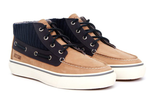 concepts-sperry-top-sider-shoes-1