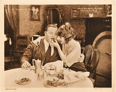 7000-3823 (AliceJapan ʕ •ᴥ•ʔ) Tags: fatty roscoe arbuckle paramount 1921 paramountpictures roscoearbuckle brewstersmillions