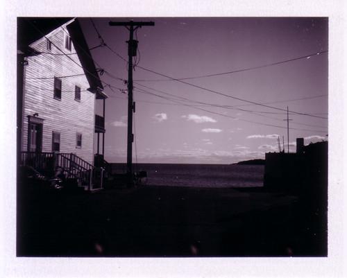 polaroid-20.jpg