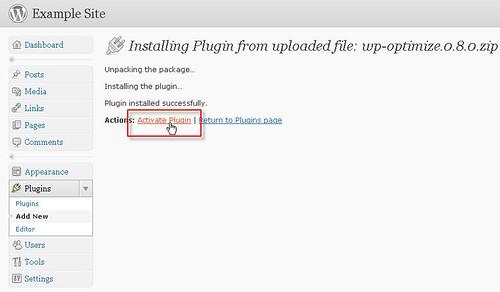 install-plugin-03