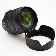 Nikon AF-S DX Nikkor 18-105mm f/3.5-5.6G ED VR Lens (Rafakoy) Tags: pictures test digital lens ed photo nikon with image photos picture taken images iso sample nikkor vr afs dx f3556g 18105mm nikond7000 nikonafsdxnikkor18105mmf3556gedvrlens