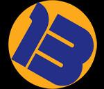 13 logo 2