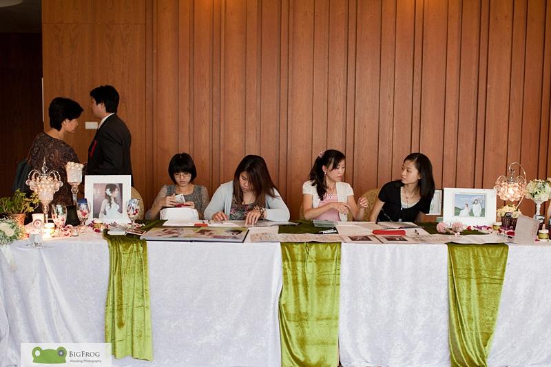 凱中+紹筠-南方莊園--038.jpg