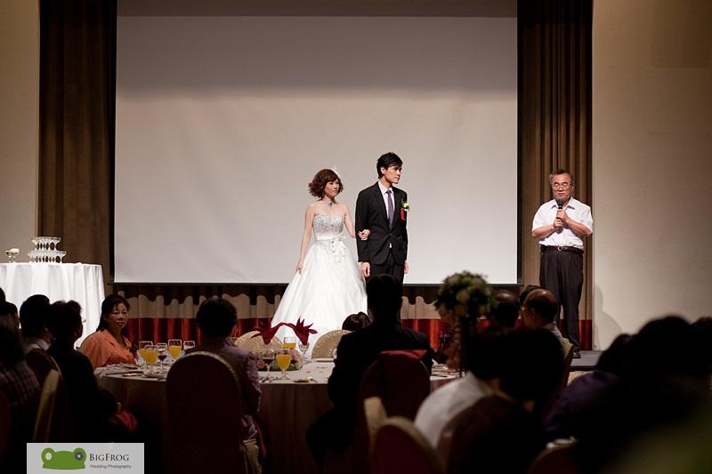 凱中+紹筠-南方莊園--053.jpg