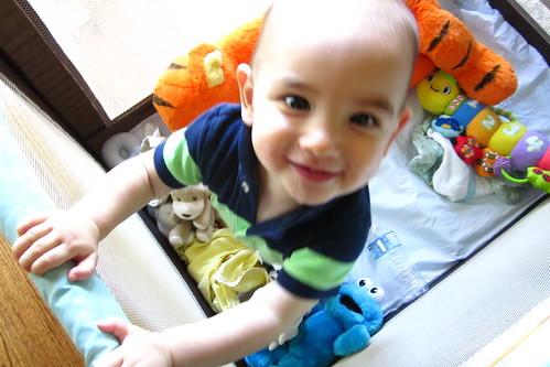 2010 10 13 photo
