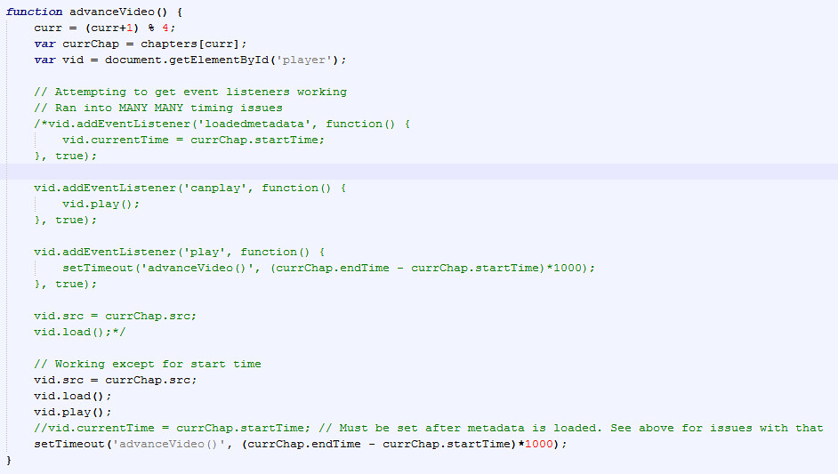 how to make one javascripts work multiple html