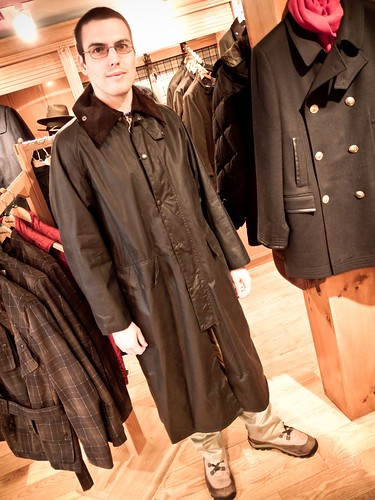 barbour_duster_2