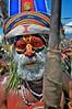 Colorful Mt. Hagen (Dave Schreier) Tags: new man festival dave guinea colorful mt papua hagen schreier wwwdlsimagescom