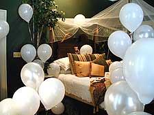 balloons room (Bellaswan2008) Tags: giftideas christmasgiftideas uniquegiftideas lastminutegiftideas birthdaygiftideas