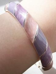 buckingham bracelet