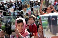 /  02 (Mohammad Jahangir) Tags:           khameneie