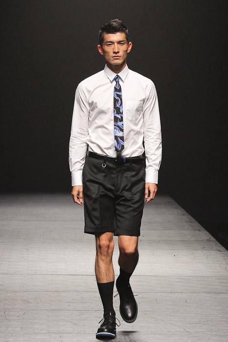 SS11_Tokyo_VANQUISH026_Daisuke Ueda(Fashionsnap)