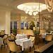 Sensous Indoor Dining at Essensia