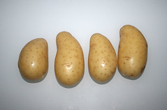01 - Kartoffeln