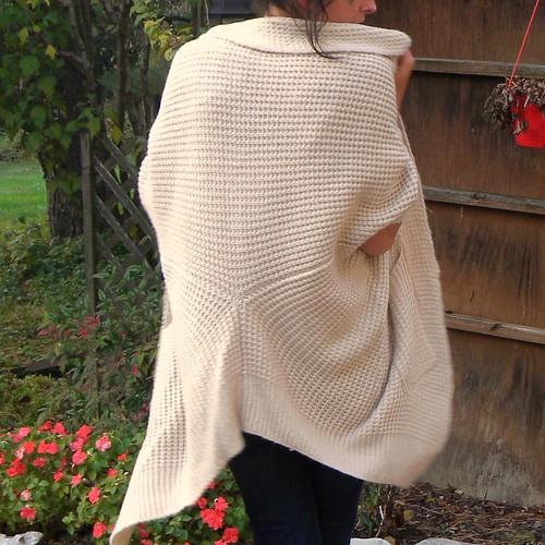 MinkPink Chunky Knit (6)
