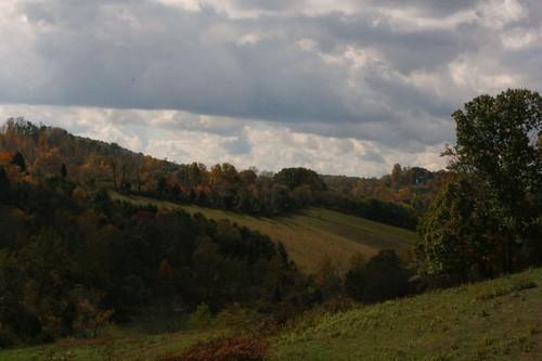 October2010c