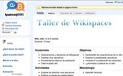 hazteunwiki