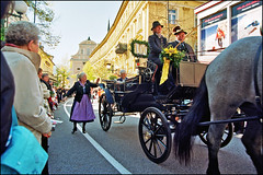 Traditional Bad Ischl holiday 15 (Katarina 2353) Tags: film photography sterreich nikon image monday oesterreich katarinastefanovic katarina2353 liachtbratlmontag
