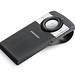 Plantronics_K100_horizontal