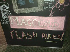 Flash Rules